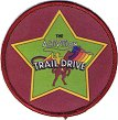 Trail Drive (Stampede) (circle)