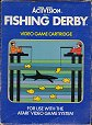 Fishing Derby Box