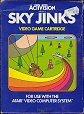 Sky Jinks Box