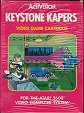 Keystone Kapers Box