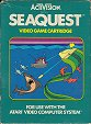 Seaquest Box