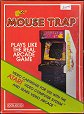Mouse Trap Box
