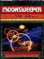 Moonsweeper Box