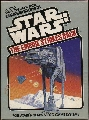 Star Wars: The Empire Strikes Back Box