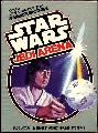 Star Wars: Jedi Arena Box