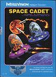 Space Cadet Box