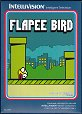 Flapee Bird Box