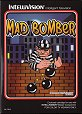 Mad Bomber Box