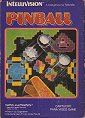 Pinball Box (Digiplay)