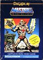 Masters of the Universe - The Power of He-Man Box