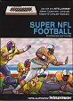 Super NFL Football Box