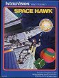 Space Hawk Box