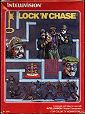 Lock 'n' Chase Box