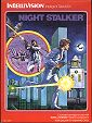 Night Stalker Box