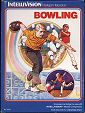 PBA Bowling Box (Intellivision Inc. 3333)