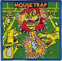 Mouse Trap (Intellivision Revolution Reissue)