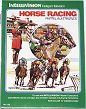 Horse Racing Box (Mattel Electronics 1123-0410)