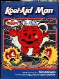 Kool-Aid Man Box