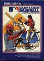 Major League Baseball Box
