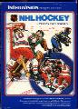 NHL Hockey Box