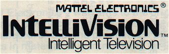 Trademark Symbol Bottom Aligned with Intellivision Logo on Back (rev. A) (U.S.A.)