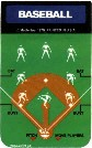 Major League Baseball Overlay
