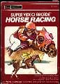 Horse Racing Box (Sears 3871-0910)
