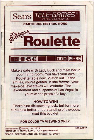 White pages roulette pa